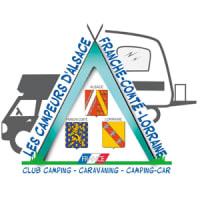 Campeurs d'Alsace, de Franche Comté et de Lorraine